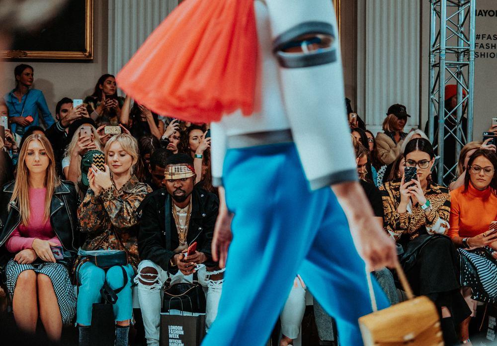Följ vårens trender med Vero Moda kläder