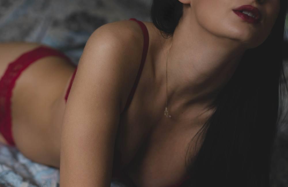 Sexleksaker inget modernt påfund