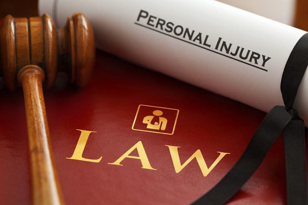 Advokatyrket – kunskap och tålamod